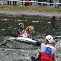 0888-24-09-2014 World Championships day 1 608