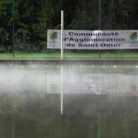 003-05-09-2014 European Club Championships in St Omer 001