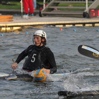 017-04-09-2014 European Club Championships in St Omer 036