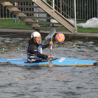 020-04-09-2014 European Club Championships in St Omer 043
