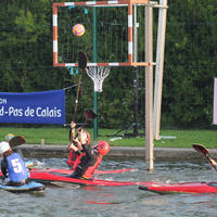 021-04-09-2014 European Club Championships in St Omer 044
