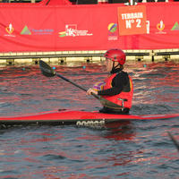 022-04-09-2014 European Club Championships in St Omer 046