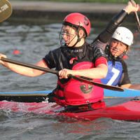 025-04-09-2014 European Club Championships in St Omer 052