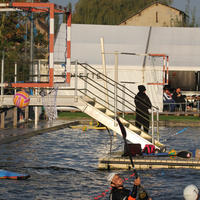 027-04-09-2014 European Club Championships in St Omer 054