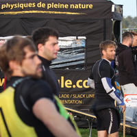028-04-09-2014 European Club Championships in St Omer 056