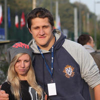 034-04-09-2014 European Club Championships in St Omer 064