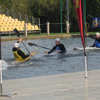 035-04-09-2014 European Club Championships in St Omer 065