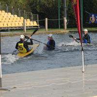 036-04-09-2014 European Club Championships in St Omer 066