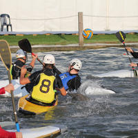 037-04-09-2014 European Club Championships in St Omer 067