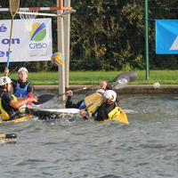 039-04-09-2014 European Club Championships in St Omer 069