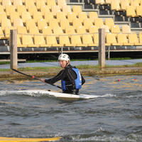 040-04-09-2014 European Club Championships in St Omer 070