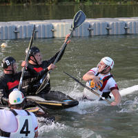 040-05-09-2014 European Club Championships in St Omer 061