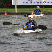 041-04-09-2014 European Club Championships in St Omer 071