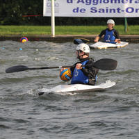 042-04-09-2014 European Club Championships in St Omer 072