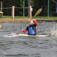 043-04-09-2014 European Club Championships in St Omer 073