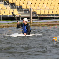 044-04-09-2014 European Club Championships in St Omer 074