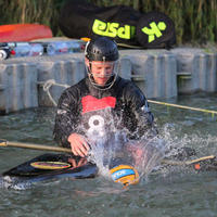 044-05-09-2014 European Club Championships in St Omer 069