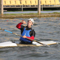 046-04-09-2014 European Club Championships in St Omer 076