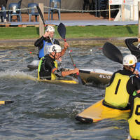 047-04-09-2014 European Club Championships in St Omer 077