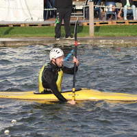 048-04-09-2014 European Club Championships in St Omer 078