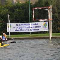 050-04-09-2014 European Club Championships in St Omer 080