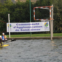 051-04-09-2014 European Club Championships in St Omer 081