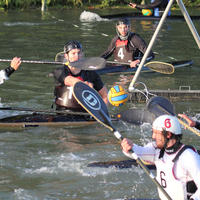 058-05-09-2014 European Club Championships in St Omer 103
