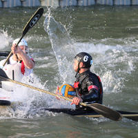 060-05-09-2014 European Club Championships in St Omer 107