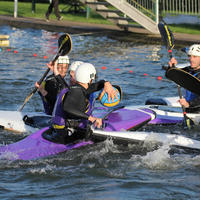 087-05-09-2014 European Club Championships in St Omer 161
