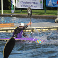 098-05-09-2014 European Club Championships in St Omer 180