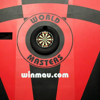 001-Darts in Hull 124