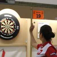 010-Darts in Hull 005