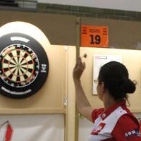 010-Darts in Hull 005