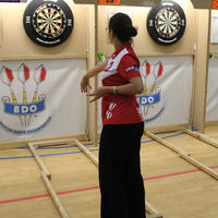 011-Darts in Hull 006