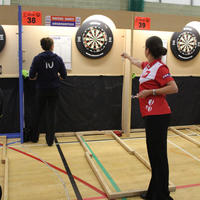 013-Darts in Hull 033