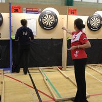013-Darts in Hull 033
