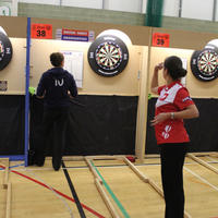 014-Darts in Hull 034