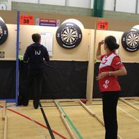014-Darts in Hull 034