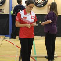 015-Darts in Hull 038