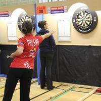 016-Darts in Hull 050