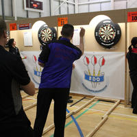 021-Darts in Hull 055