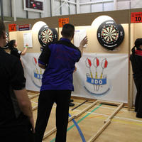 022-Darts in Hull 056