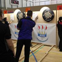 022-Darts in Hull 056