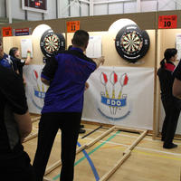 023-Darts in Hull 057