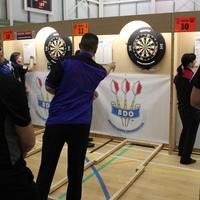 023-Darts in Hull 057