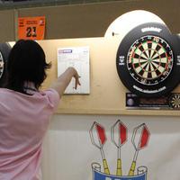 025-Darts in Hull 008
