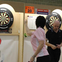 026-Darts in Hull 012