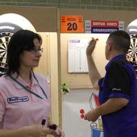 027-Darts in Hull 014