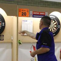 028-Darts in Hull 015