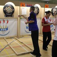 029-Darts in Hull 016